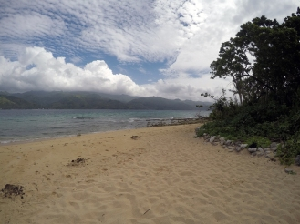 Aguirangan Island 4